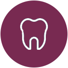 Tooth Fillings Hertfordshire