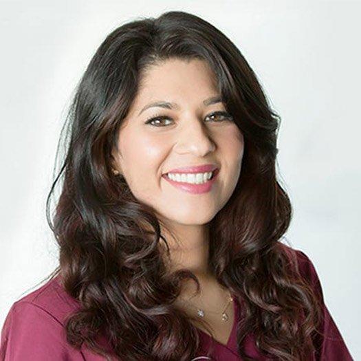 Nafisa-Mughal-Facial-Aesthetics