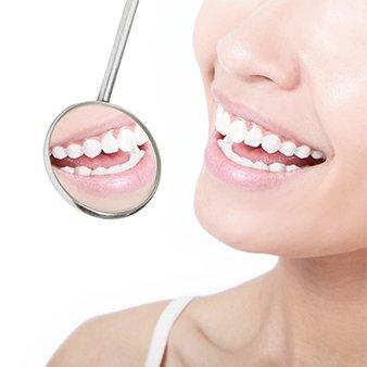 Teeth-Whitening-Hertfordshire