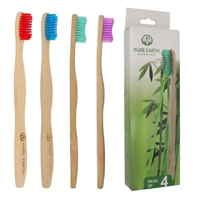Pure-Earth-Essentials-Bamboo-Tooth-Brush